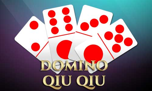 Image result for Game Domino Qiu Qiu Online